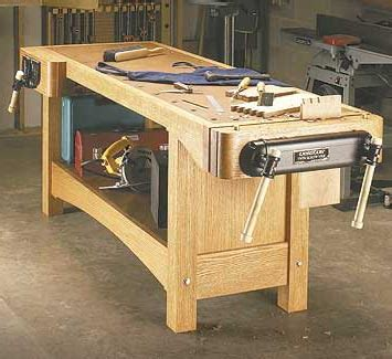 woodworking bench plans wood working tables how do you use your shed