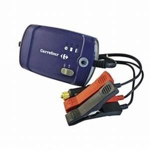 Chargeur Batterie Voiture Carrefour : batterie moto a carrefour ~ Melissatoandfro.com Idées de Décoration