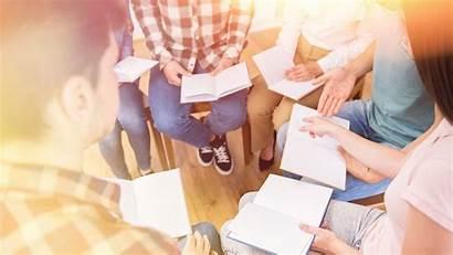 Church Training Local Three Groups Snsw Disciple