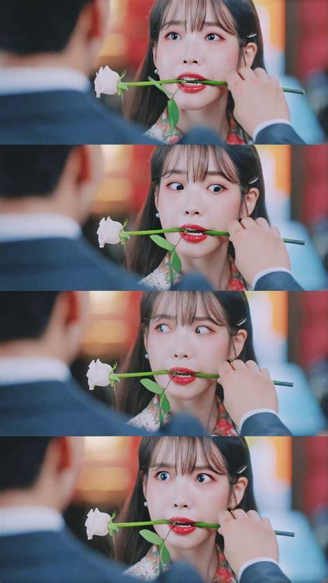 Nice bae suzy art are designed by bae suzy fans. Image by Lim Agnes on IU | Korean drama, Kdrama, Kpop girl ...