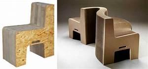 Platzsparende Multifunktionale Möbel : 301 moved permanently ~ Michelbontemps.com Haus und Dekorationen