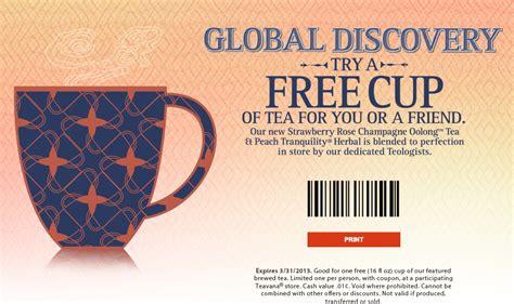 96573 Oh Cheri Discount Code oh cheri coupons ben and jerrys pint coupon 2018