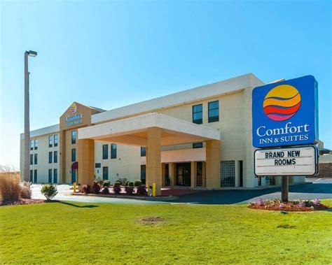 comfort inn to me comfort inn suites coupons lagrange ga me 8coupons