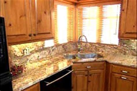 kit kitchen cabinets typhoon bordeaux granite kitchen pics 2106
