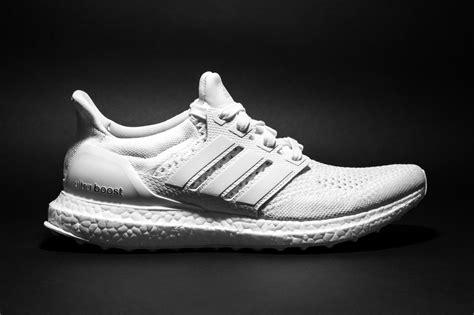 favorite sneakers   huffpost
