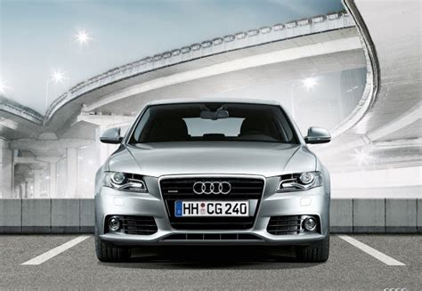 Audi A4 Hd Picture by Audi A4 Hd Pictures Prices Specification Photos Review