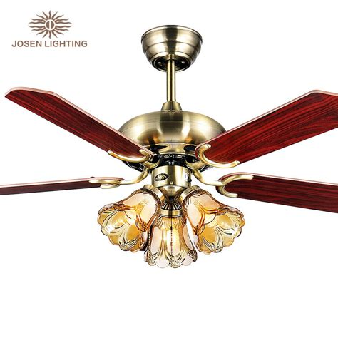 lighting design ideas ceiling fan ventilador techo ikea