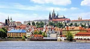 Städtereisen Nach Prag : st dtereise prag hotel buchen jahn reisen ~ Watch28wear.com Haus und Dekorationen