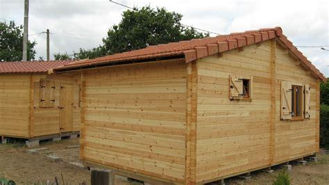 abris bois et ch 226 lets bois de jardin au sur mesure