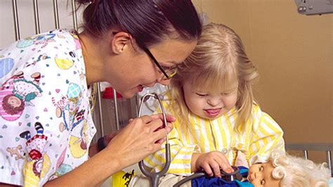 Stollery Children's Hospital   Alberta Health Services