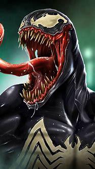 Venom wallpaper by MrRob0t - f8 - Free on ZEDGE™