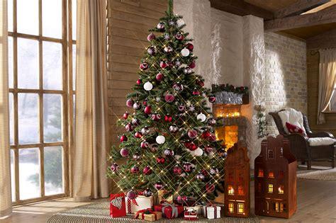 die geschichte der weihnachtskugel weihnachten bei tina