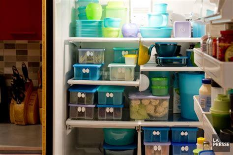 l du rangement la cuisine et frigo carole thibaudeau am 233 nagement