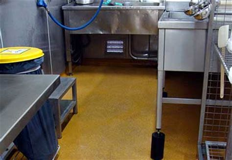 resine sol cuisine resine sol cuisine sols en rsine snpcfr formulant et