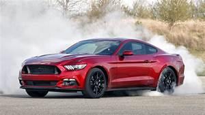 Dealer selling 727-hp Ford Mustang for $40K - Autoblog