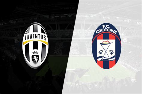 Confirmed Juventus team for Crotone visit -Juvefc.com