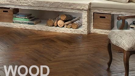 home floor and decor wood floor and decor