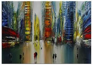Kunst Online Shop : gegenst ndliche kunst bei eventart entdecken acrylbilder abstrakt acrylbilder galerie ~ Orissabook.com Haus und Dekorationen