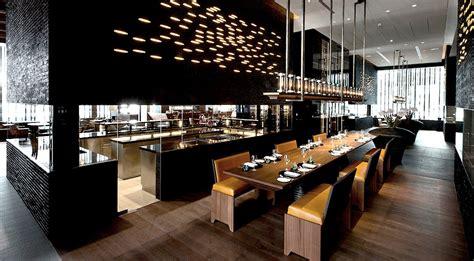 cuisine de luxe moderne exclusive 5 design hotel in andermatt near ski lifts