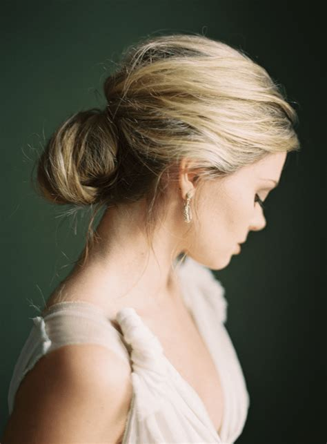 simple wedding updos italy inspired rustic wedding once wed