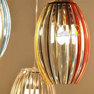 Modern acrylic strip pendant lighting browse