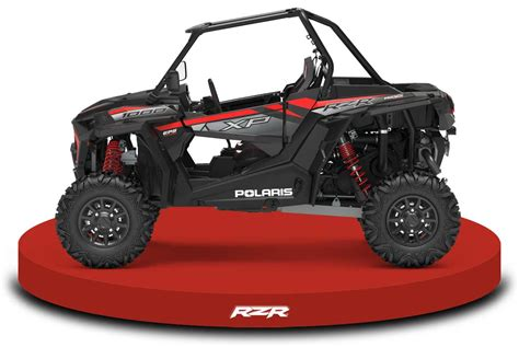 römer kidfix xp polaris rzr xp 174 1000 eps