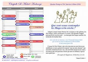Les Quatre Temps Horaires : le quatre temps n 34 chapelle saint michel archange ~ Dailycaller-alerts.com Idées de Décoration