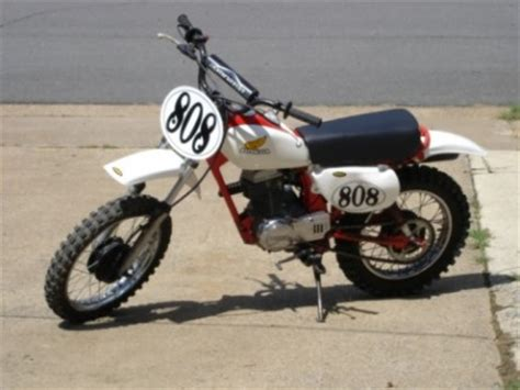 restored vintage motocross bikes for sale vintage motocross bikes for sale from olden days of
