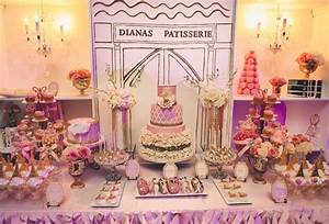 Sweed Paris : best 25 paris sweet 16 ideas on pinterest paris quinceanera theme paris theme and paris party ~ Gottalentnigeria.com Avis de Voitures