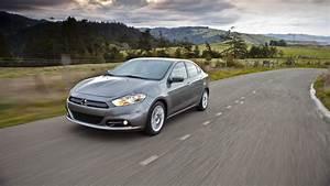 Fiat Chrysler Automobiles : fiat chrysler will end car production in usa to focus on suvs and trucks autoevolution ~ Medecine-chirurgie-esthetiques.com Avis de Voitures
