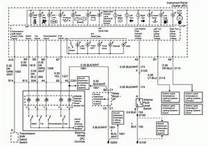 2008 Silverado 2500hd Wiring Diagram