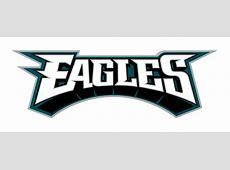 Philadelphia Eagles Old Logo Vector Best Image Konpax 2018