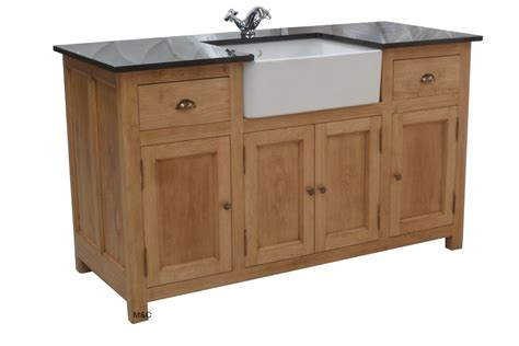 meuble sous evier de cuisine meuble evier cuisineplateau granit