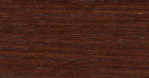 How To Refinish A Dark Wood Stain To A Lighter Wood Stain