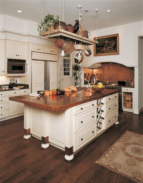 Kitchen island ideas according to décor aid renovation specialists and interior designers as we explore the best kitchen island design for a modern most kitchen islands we see are square, but that doesn't mean that a square island is the best shape for your kitchen. Delightful Low Back Counter with Wall Decor Cabinet Front ...