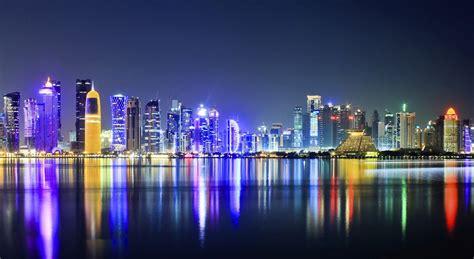 Qatar | Locations | Baker McKenzie