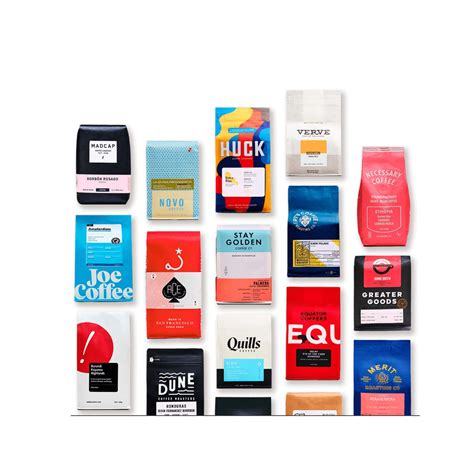 When you buy through links on our site, we may earn an 30% off first coffee subscription + free cold brew bags. Trade + Coffee Subscription