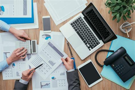 jurusan kuliah akuntansi edumor blog