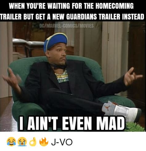 I Aint Mad Meme - 25 best memes about aint even mad aint even mad memes