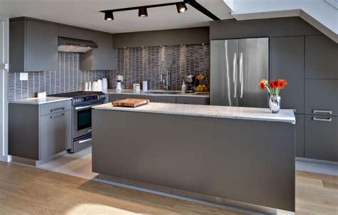 stainless steel kitchen designs grey kitchens best designs chromed stainless steel 5724