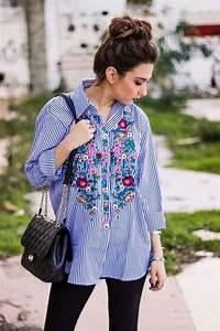 16 Prendas Que Toda Mujer Profesional Deberu00eda Tener En Su Closet | Cut u0026 Paste u2013 Blog de Moda