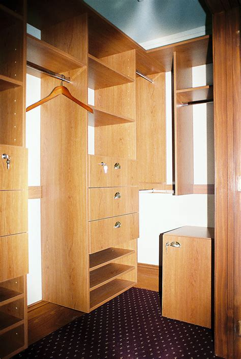 Bedroom Closets And Wardrobes by Wardrobes Closets Bedroom Storage Solutions For Your Home