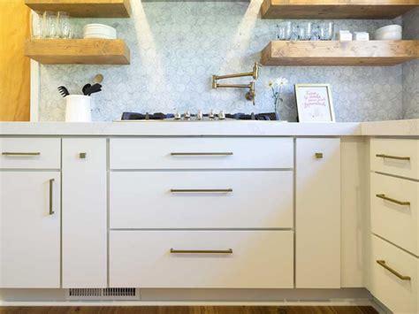 white slab kitchen cabinet doors style 31 framed overlay slab door