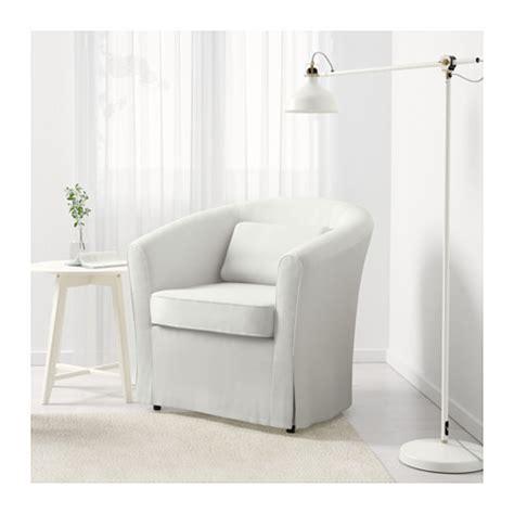 tullsta fauteuil 233 cru blekinge blanc ikea