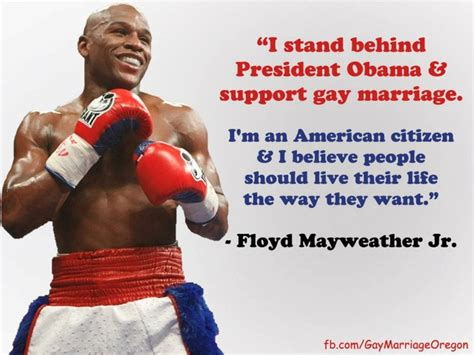 floyd mayweather jr inspirational quotes quotesgram