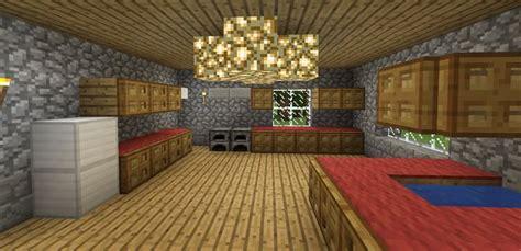 22+ Mine Craft Kitchen Designs, Decorating Ideas