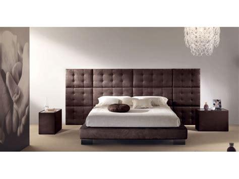 lit de chambre a coucher chambre adulte collection et personnalisable so nuit