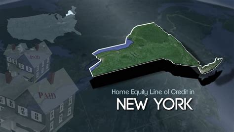 Fargo Home Equity Line by Home Equity Line Of Credit In New York Home Equity Line