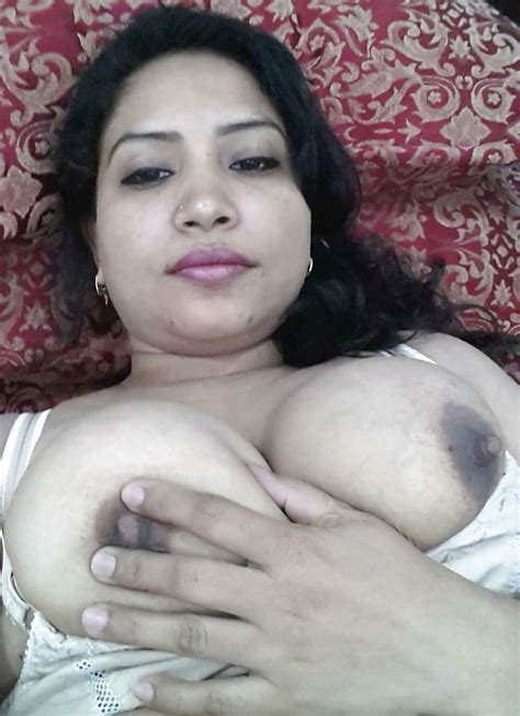 indian bhabhi nude hot