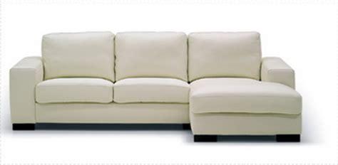 modern sofa model paragraph obj format